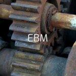 Genre Tag: EBM