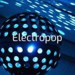 Genre Tag: Electropop