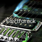 Genre Tag: Electrorock