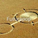 Genre Tag: Futurpop