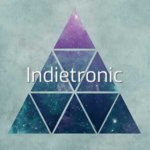 Genre Tag: Indietronic