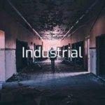 Genre Tag: Industrial
