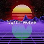Genre Tag: Synthwave