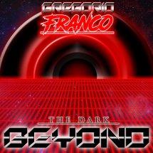 Gregorio Franco –TheDarkBeyond(2017)