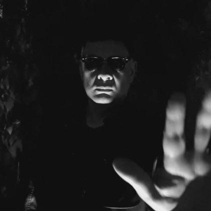 Gregory Kodric - Instinct