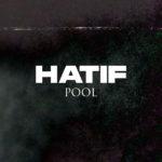 Hatif - Pool