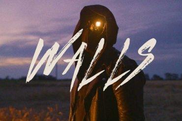 Icarus - Walls