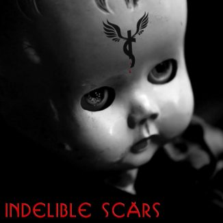 Indelible Scars - Can You Be Sure (Cruel To Be Kind Mix)