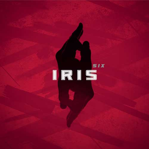 IRIS - SIX