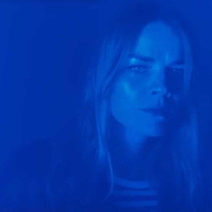 Jennifer Touch - Chemistry