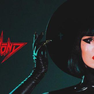 Kat Von D - Exorcism