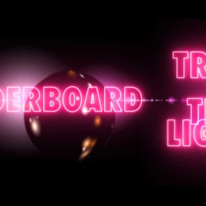Leaderboard - Trick Of The Light