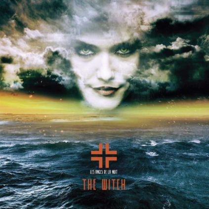Les Anges de la Nuit - The Witch