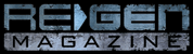 ReGen Magazine logo