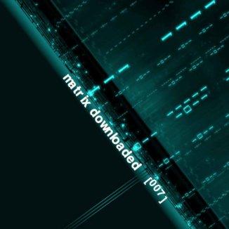 Alfa Matrix Downloaded 007