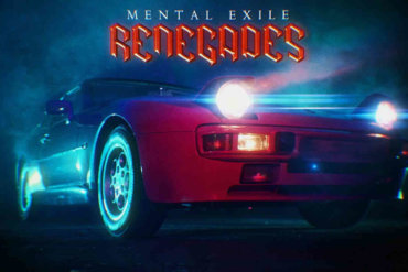 Mental Exile - Renegades