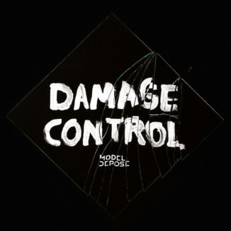 Model Depose - Damage Control