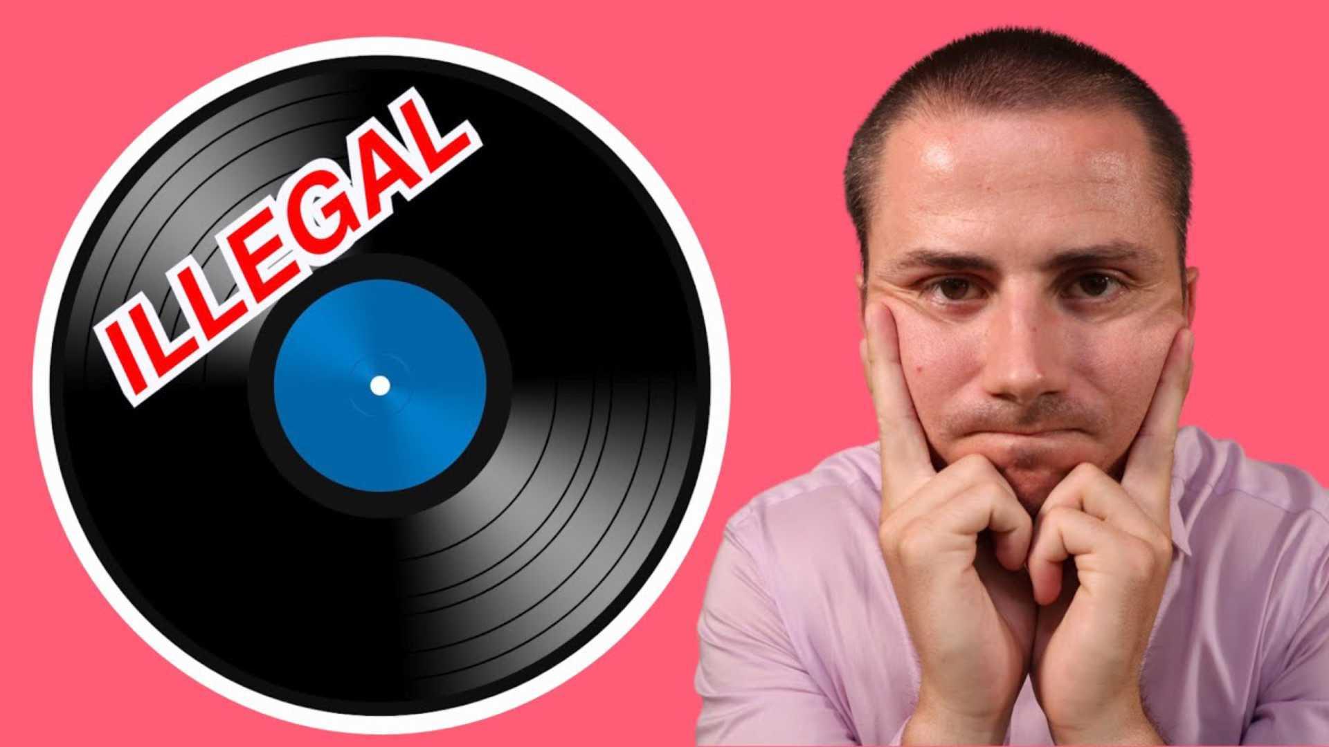 music industrys darkest open secret