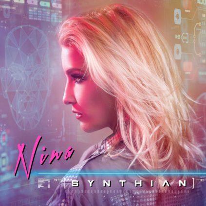 Nina - Synthian