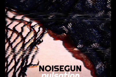 Noisegun - Pulsation