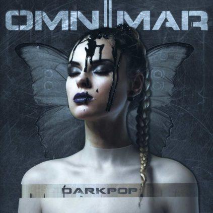 Omnimar - Darkpop