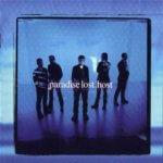 Paradise Lost - Host (1999)