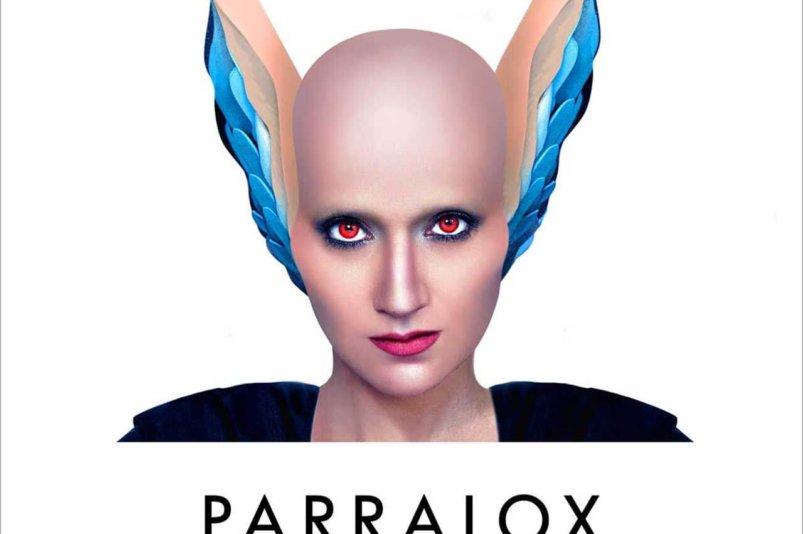 Parralox - Genesis