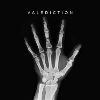 PreCog - Valediction