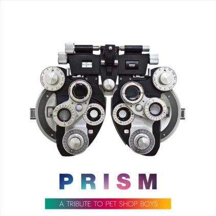 Prism (A Tribute To Pet Shop Boys)