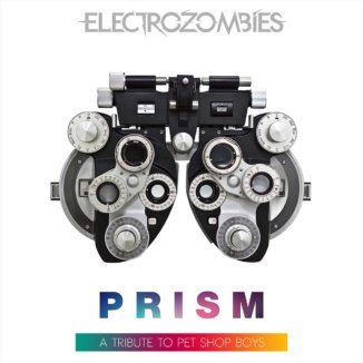 Prism (A Tribute To Pet Shop Boys)