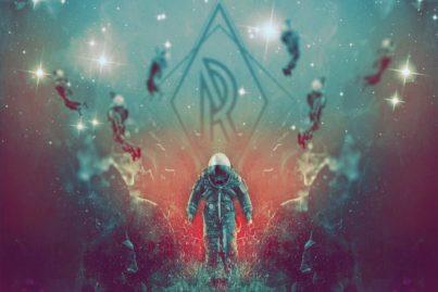 Retrodict - Stars We Seek (Feat. Martha)