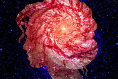 Roaming Weazel - Galaxies