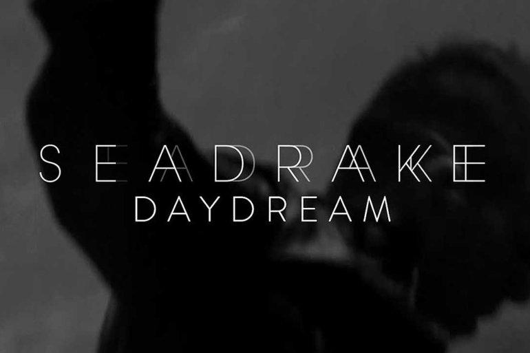 Seadrake - Daydream