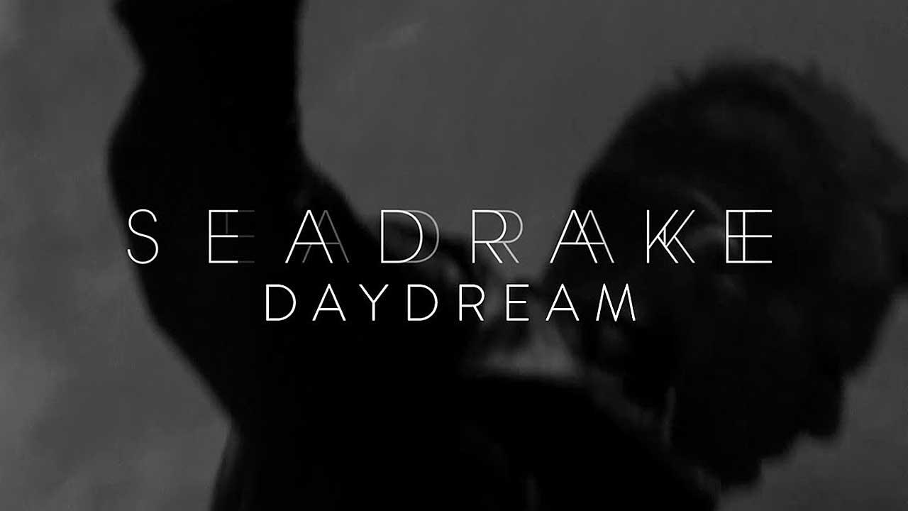 seadrake daydream
