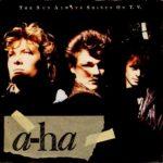 A-ha - The Sun Always Shines On T.V. (1985)