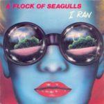 A Flock Of Seagulls - I Ran (So Far Away) (1982)