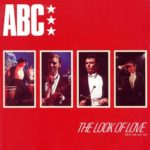 ABC - The Look Of Love - Pt.1 (1982)