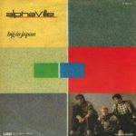 Alphaville - Big In Japan (1983)