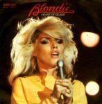 Blondie – Heart Of Glass (1978)