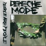 Depeche Mode – People Are People (1984)