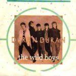 Duran Duran - The Wild Boys (1984)
