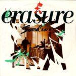 Erasure – Sometimes (1986)