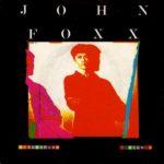 John Foxx – Underpass (1980)