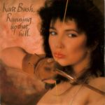 Kate Bush – Running Up That Hill (1985)
