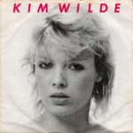 Kim Wilde – Kids In America (1981)
