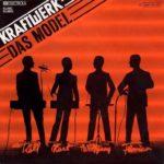 Kraftwerk – The Model (1978)