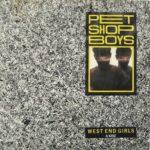 Pet Shop Boys – West End Girls (1984)