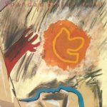 Spandau Ballet – Gold (1983)