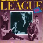 The Human League – Don't You Want Me (1981)