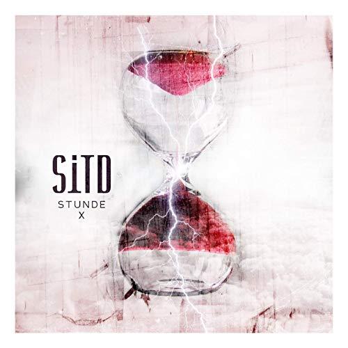 :SITD: - Stunde X